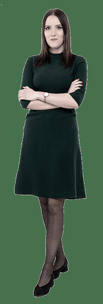 Marlena Herman